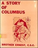 A Story of Columbus