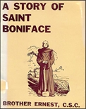A Story of Saint Boniface