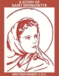 A Story of Saint Bernadette