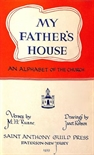 My Fathers House - ABCs