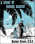 A Story of Father Damien