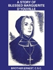 A Story of Blessed Marguerite dYouville