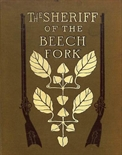 The Sheriff Of The Beech Fork