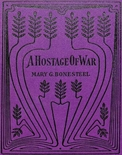 A Hostage of War