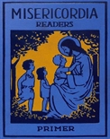 Misericordia Readers - Primer