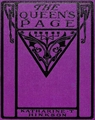 The Queens Page