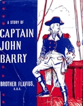 A Story of Captain John Barry